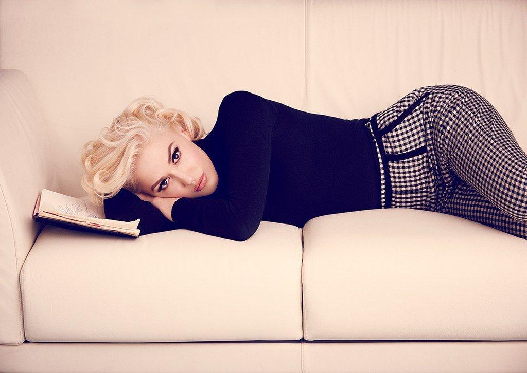 Connaissez-vous vraiment Gwen Stefani ?